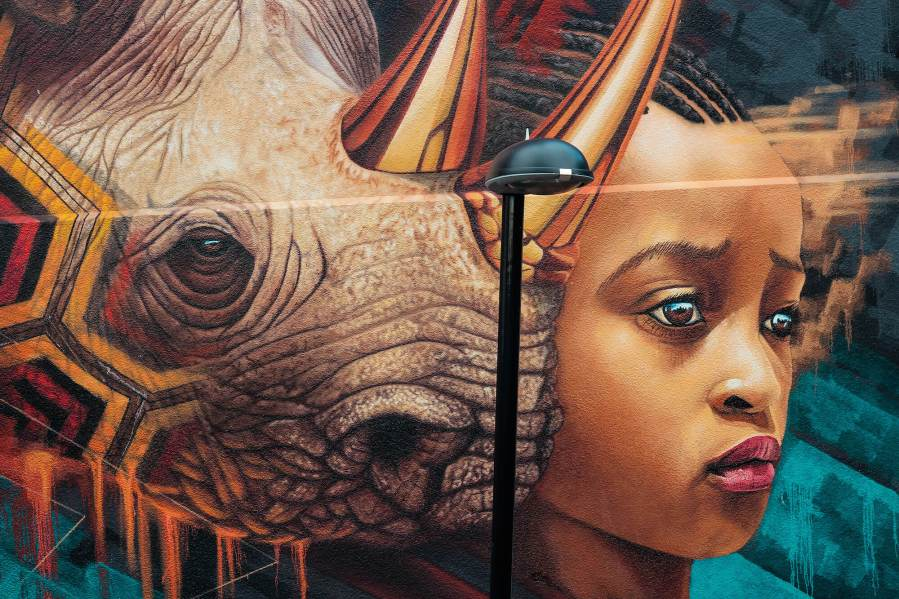 Sonny-street-art-endangered-animals-rhino-london-mural-5